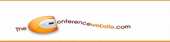 medical theconference website